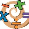 Teaching Equations to Primary