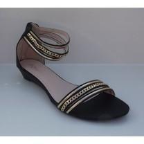 Sergio Todzi shoes | Fc divas | Scoop.it