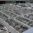 Bikeification: LA's Big Bike Parking Upgrade Finally Moving Forward | PROPERTYRAZZI | Silent Sports | Scoop.it
