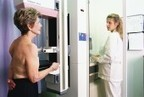 Mammography's Benefits Outweigh Harms for Older Women: Study (9/13/2012) | womenshealth.gov | Breast Cancer News | Scoop.it