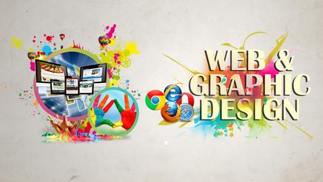 Dịch vụ thiết kế web chuyên nghiệp tại Thành Phố Hồ Chí Minh (TPHCM) - WEBICO.VN   Công ty thiết kế web chuyên nghiệp nhất hiện nay   Scoop.it