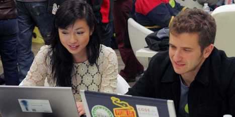 The Top 3 Predictors Of Job Success | B&T Career Preparation | Scoop.it