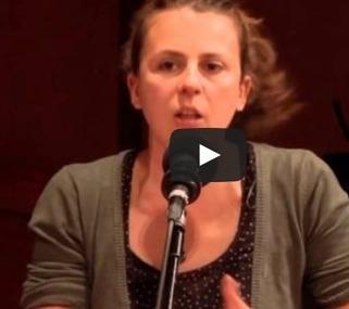 Nicole Ferroni nous met en garde contre les risques de la méditation... :)   Anjayati : centre de bien-être   Scoop.it
