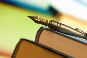 10 Tips for Writing a Book | Literary Productivity | Scoop.it