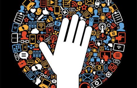Is Social Media Keeping Science Trustworthy? | Non-Equilibrium Social Science | Scoop.it