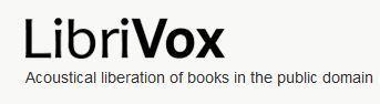 LibriVox | Vicat Espagnol | Scoop.it