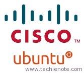 Netflow on Ubuntu | Ubuntu Linux | Scoop.it