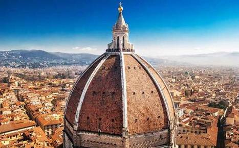 The insider's guide to Florence - Telegraph | Italia Mia | Scoop.it