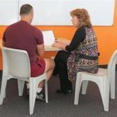 Preparing prisoners for a life beyond crime - Otago Daily Times | Rehabilitation vs incarceration | Scoop.it