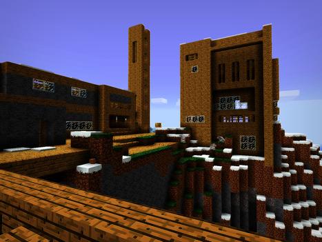 minecraft server hosting cheapest | financialplannerprogram | Scoop.it