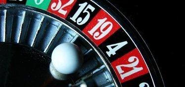 Online gambling hacks expose higher ed's vulnerability | Educational Technology News | Scoop.it