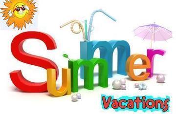 2015 Summer Vacation Top 4 Oral Hygiene Traveling Essentials | Mesa Dentist | Robison Dental Group | Mesa Dentist | Scoop.it