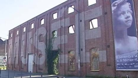 VIDEO. A la découverte de l'ancienne piscine Art déco de Roubaix, transformée en musée | Clic France | Scoop.it