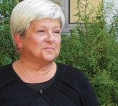 Prévisions de la présidente de la CRMA de Corrèze pour 2014   L'expert comptable des coiffeurs   Scoop.it