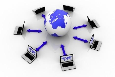 Plateformes communautaires de marques et stratégies de communication en ligne - Spintank | Marketing, Communication et Publicité | Scoop.it