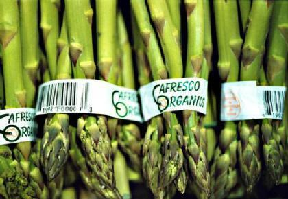 15 Organic Foods That Won't Make You Healthier | Eating Well | Scoop.it