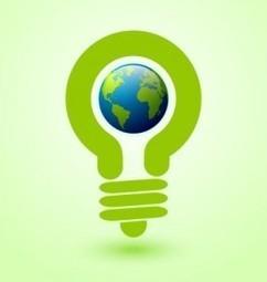 Audio : La sobriété énergétique ? Il va falloir y passer ! | Economie Responsable et Consommation Collaborative | Scoop.it