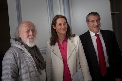 La France lance son agence de la biodiversité  La-Croix.com | Biodiversité ordinaire et fonctionnelle en agriculture | Scoop.it
