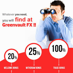 Top 50 Forex Trading Brokers list | Online Trading Account India - Integer Fx | Scoop.it