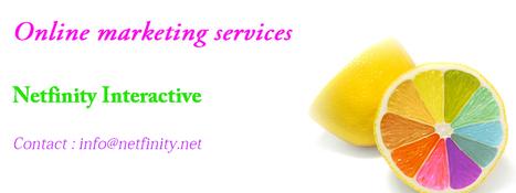 Online marketing San diego | san diego wordpress development | Scoop.it