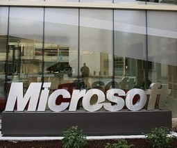 What the coming end of Windows XP means for Windows 8′s market share | Windows 8 Debuts 2012 | Scoop.it