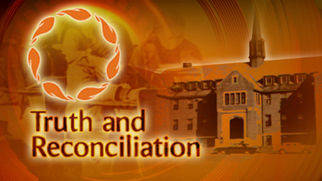 "TRC takes Ottawa to court in battle over ""control"" of residential school history | APTN National News | AboriginalLinks LiensAutochtones | Scoop.it"