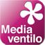 Facebook NewsFeed : nouvelle interface, nouvelles fonctionnalités ! | Social Media : que faut-il savoir ? | Scoop.it