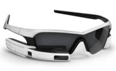 Recon Jets : la réalité augmentée se dévoile aux sportifs | Réalité Augmentée - Augmented Reality | Scoop.it
