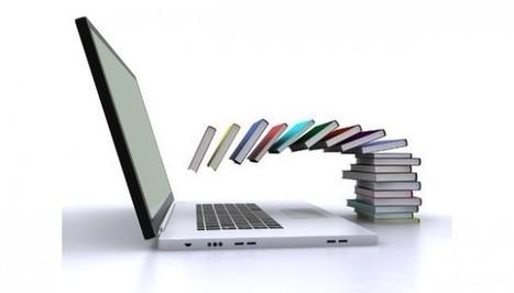Glossaire - Satisfaction Client | Vente Ethique et Durable | Scoop.it