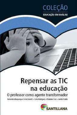 Santillana formação | Novas Tecnologias ao serviço da educação | Scoop.it