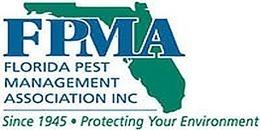 Residential Pest Control | Tropical Pest Managemen | chestperez1 | Scoop.it