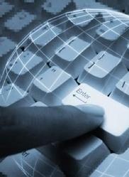 Ergonomie web : les bonnes pratiques - STUDIO VITAMINE l'agence web | Ergonomie Web | Scoop.it