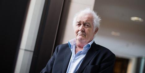 Mort de Henning Mankell, auteur majeur de la littérature scandinave - Francetv info | Texte clos, palimpseste et littérature policière | Scoop.it