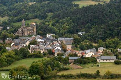 France 2 : Saint-Nectaire élu 17e « village préféré des Français » | Auvergne Patrimoine | Scoop.it
