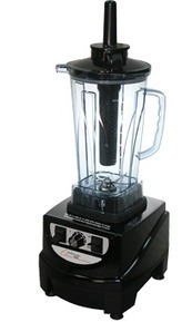 Optimum 8200, 9900 Blender, 9400 Blender, 9200 Blender, Opti Blender | Optimum Blender | Scoop.it
