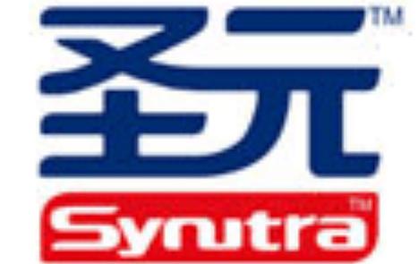 Synutra: le programme de rachat du pro des produits nutritionnels se précise - Agro Media | Actualité de l'Industrie Agroalimentaire | agro-media.fr | Scoop.it