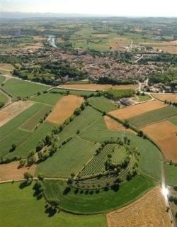 A Monzambano un villaggio neolitico risalente a seimila anni fa Foto  - Cronaca - Gazzetta di Mantova | World Neolithic | Scoop.it