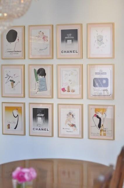 a m o u r e t t e: Guest Post: Joanna of Design Shuffle | İnterior Designer and Feng Shui Master | Scoop.it
