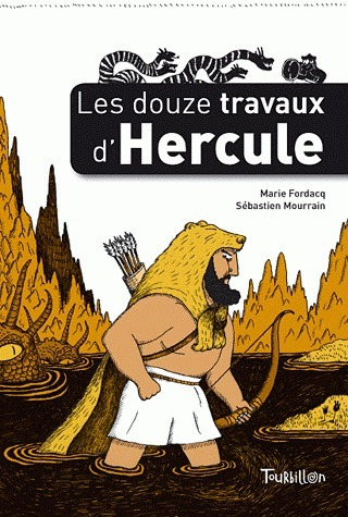"Les 12 travaux ""herculéens"" de la distribution en 2013 