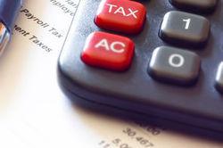 PME, voici les critères d'éligibilité au crédit d'impôt innovation... - L'Usine Nouvelle | stratégique | Scoop.it