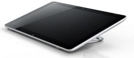 Windows 8 : notre sélection de tablettes, ultrabooks et PC | Badjack | Scoop.it