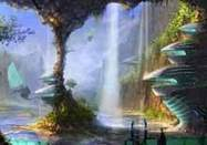 Ecrire de l'Imaginaire : nos conseils d'écriture - Tellyon | Fantasy | Scoop.it