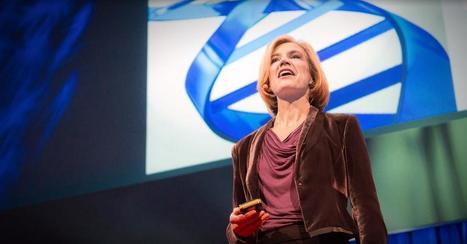 How CRISPR lets us edit our DNA | Science-Videos | Scoop.it