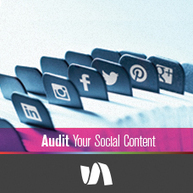 Auditing Your Social Content: Are You Missing What Your Audience Wants TODAY? | Simply Measured | Big Media (En & Fr) | Scoop.it