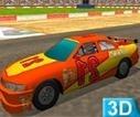 3d Araba Oyunları | araba oyunlari | Scoop.it