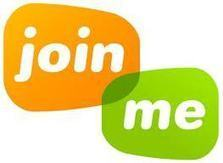 Join.me. Please - CESSON 3.0 BLOG   Alchemy of Business, Life & Technology   Scoop.it