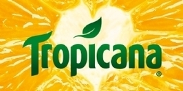 Tropicana cherche son nouveau parfum fruité | Be Marketing 3.0 | Scoop.it