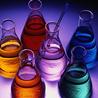 Regulación de Productos Químicos