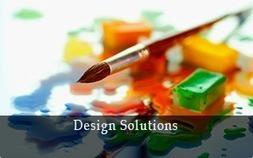 Motionstreaks - IT Services   Web Solutions   SEO Services   Mobile Applications   Motionstreaks - IT Services, Web Solutions, SEO Services, Mobile Applications   Scoop.it