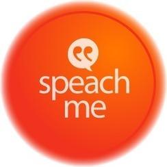 Speach.me | éducation_nouvelles technologies_généralités | Scoop.it